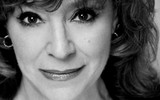 Harriet Thorpe in Crazy For You West End (2011)
