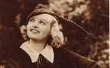 Anna Neagle in As You Like It (1934)