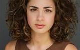 Sophia Capasso in Pride and Prejudice (2013)