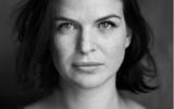 Rebecca Oldfield in A Midsummer Night's Dream (2012)