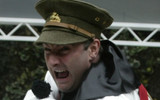 John Hodgkinson in Oh! What A Lovely War (2002)