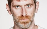 Ryan Pope in To Kill A Mockingbird (2014)