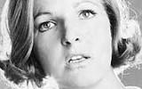 Penelope Keith DBE in Sweet Mr. Shakespeare (1976)