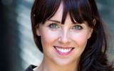 Natalie Grady in To Kill A Mockingbird Barbican (2015)