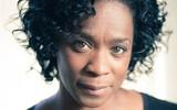 Susan Lawson-Reynolds in To Kill A Mockingbird (2014)