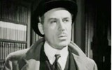 Dennis Hoey in As You Like It (1934)