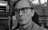 Alfred Burke in As You Like It (1965)