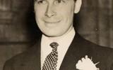 Basil Bartlett in As You Like It (1934)
