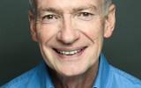 John Conroy in High Society (2003)